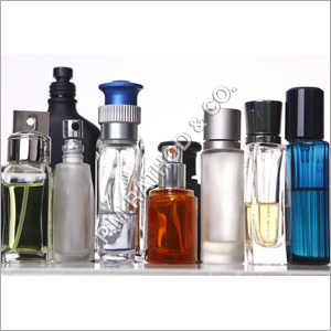 Body Spray Fragrances