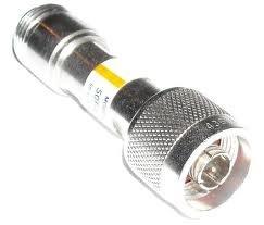 3db 1watt attenuator