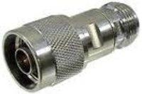 5db 2 watt attenuator
