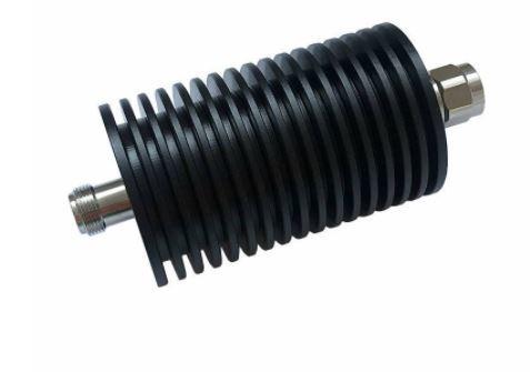 10 db 3 watt attenuator