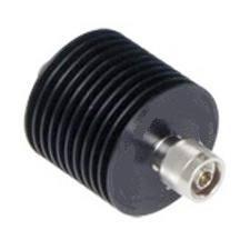 15 db 20 watt attenuator