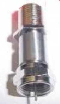 20db F type attenuator
