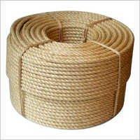 Reusable Jute Rope