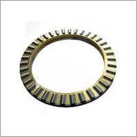 Roller Thrust Bearings
