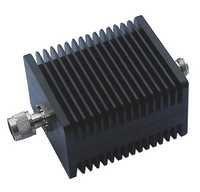 30db 60watt attenuator