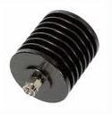 40db 20watt attenuator