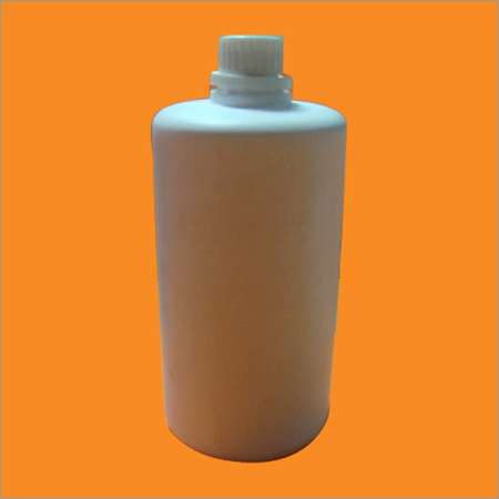 Povidine Pesticide Chemical Bottle (1 Litre)