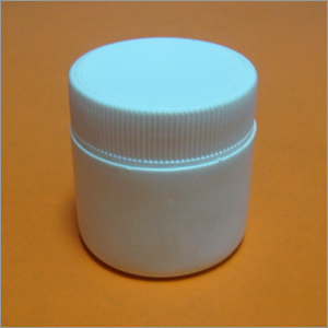 Tablet Container (40 ml)
