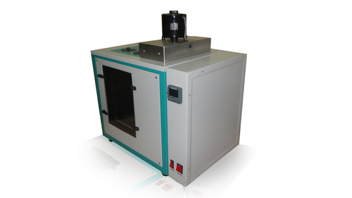 Constant Temp Kinematic Viscosity Bath