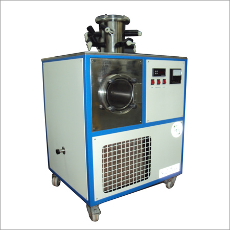 Freeze Drier