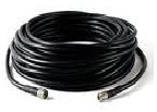 N Male To N Female 1Meter Half Inch S F Cable