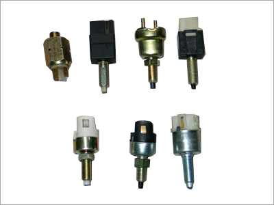 Auto Brake Switches