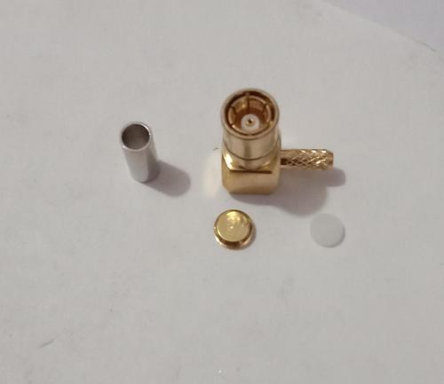 15db directional coupler