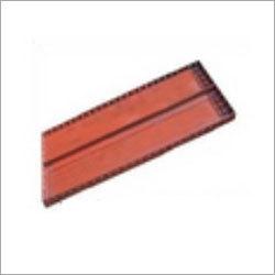 Wall Form Shuttering Plate