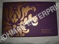 EXCLUSIVE MULTIPURPOSE BOXES