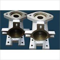 Custom Metal Casting Parts
