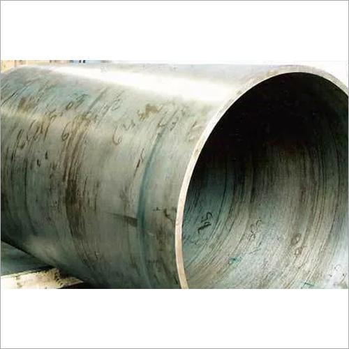 Very Large Cylinder Machining