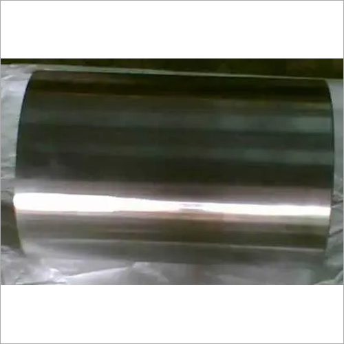 Small High Precision Cylinder Machining
