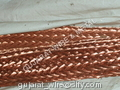 Industrial Copper Ropes Manufacturer India