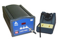 150W High-Power Soldering Station