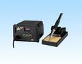 Temperature Constant Digital Soldering Station