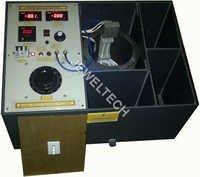 Pikka Gold Polishing Machines