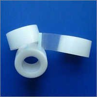 Polyethylene Foam Tapes