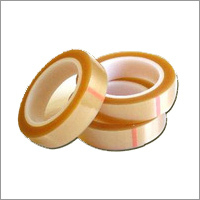 Silicone Adhesive Tape