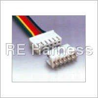 Board Wire