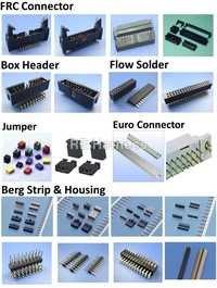 Wire Harness Assemblies