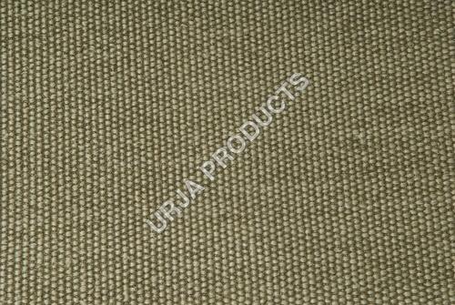 Vermiculite Fabrics