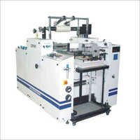 Automatic Thermal Film Laminaion Machine Model Beta