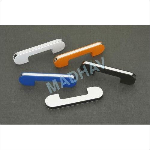 Alluminium Handles