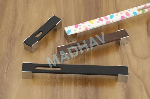 New Design Alluminium Handle