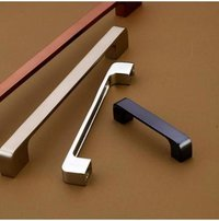 manufacturer of Main Door Handles