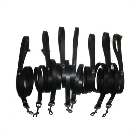 Dog Collar Belts