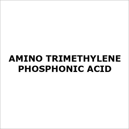 Amino Trimethylene Phosphonic Acid