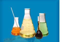 BKC - Benzalkonium Chloride