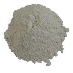 Dental Stone Plaster