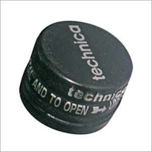 Ropp Bottle Caps