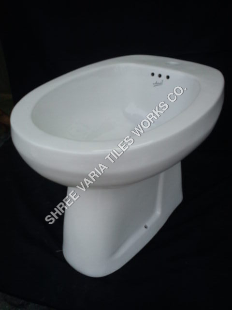 Bidet Sanitary Ware