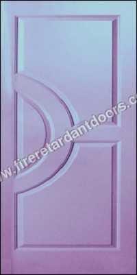 LIMA Door