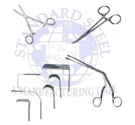 Surgical Instrument Manufacturer,Surgical Instrument Supplier,Exporter