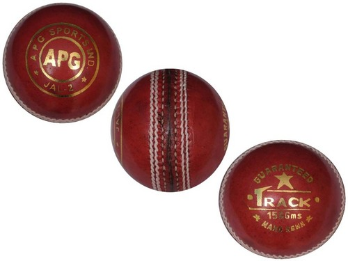 Cricket Ball For Australia