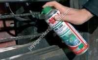 Wurth HHS LUBE 500ml