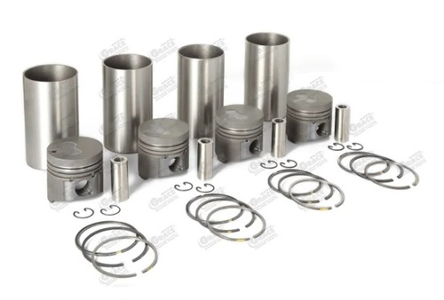 Liner Piston Kit Set