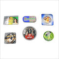 Promotional Paper Weights