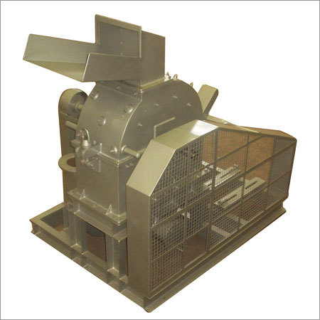 Masala Mill Machine