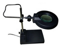 ESD Magnifying Lamp