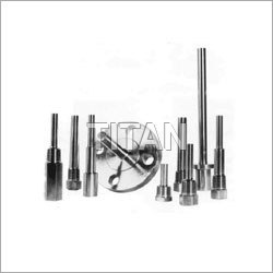 Pipe Fitting Accessories